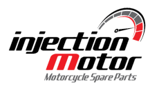 Φλας Εμπρός Διάφανα Ζεύγος MODENAS KRISS 110cc-115cc ROC